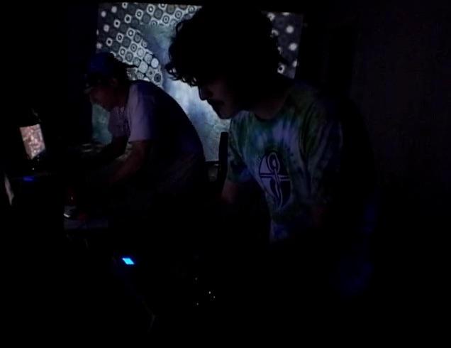 Gamma Fest duo on stage.jpg