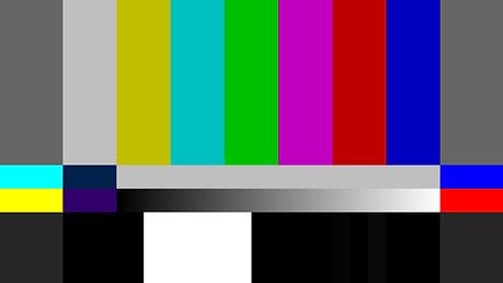 SMPTE_Color_Bars_16x9.png