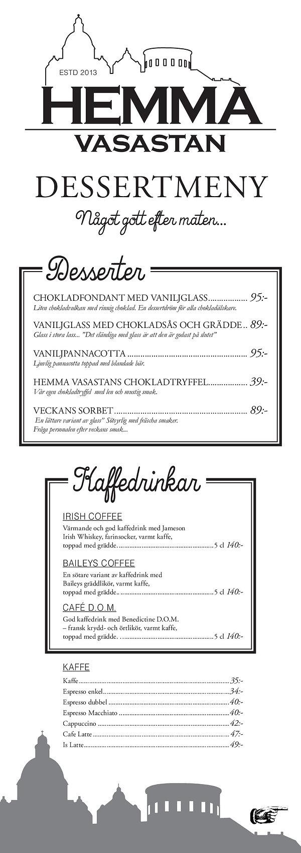 Vasatan Dessertmeny_2021_web.jpg_001.jpg