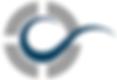 WiMo Logo Original.png