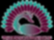 TF-Gmail-Logo (1).png