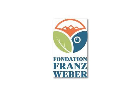 Unterstützung durch die Fondation Franz Weber