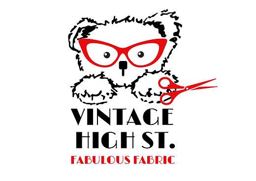 VHS - Fab Fabric Logo-100.jpg