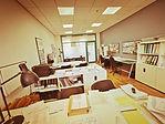 office-inside.jpg