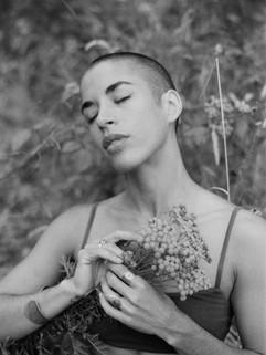 Amanda Calquhoun