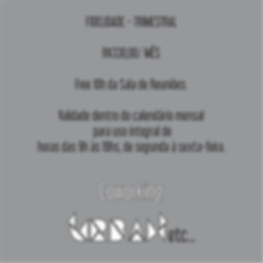 PACOTE MENSAL_2.png