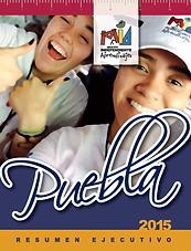 MIA Puebla