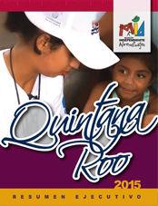 Resumen Ejecutivo Quintana Roo