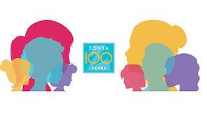 Zonta 100 profiles.jpg