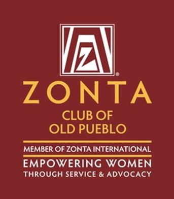 zonta_club_logo_vertical_color_reverse_o