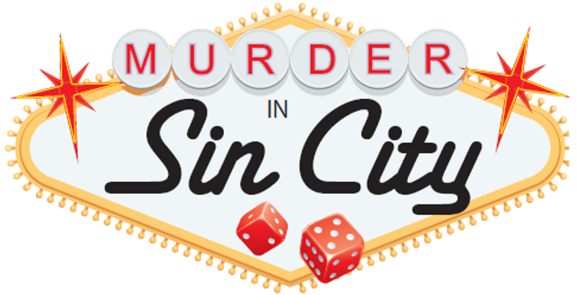 sin city picture.PNG