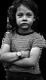 meisje met horloge-cutout.png