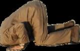 man hoofd in grond schaamte-cutout.png