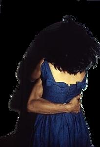blauwe jurk-cutout.png