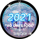 song cyclE MIRROR BALL 1.PNG