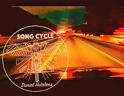 SONG CYCLE City approach signature.JPG