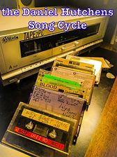 SONG CYCLE cassettes.jpeg