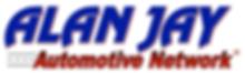 Alan-Jay-Automotive-Network.png