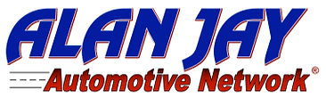 Alan-Jay-Automotive-Network.png