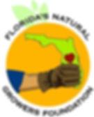 Floridas-Natural-Growers-Foundation-300x