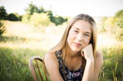 Leslie Malloy Photography