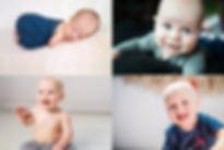Leslie Malloy Photography - Omaha Family Photographer