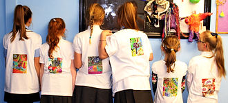 Sefton Young Carers 5.jpg