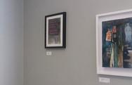 King Street Gallery