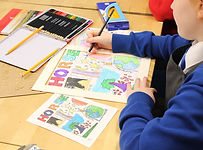 Sefton Young Carers 1.jpg