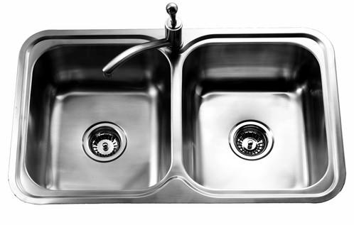 Faber Kitchen Sinks 2 bowls kitchen sink stainless steel sg online shopping mistral 2 bowls kitchen sink stainless steel sg online shopping mistral honeywell faber castell coway rubine workwithnaturefo