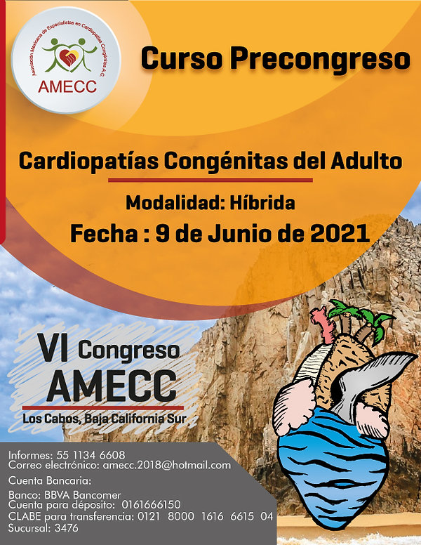 Banner-Curso-Precongreso.jpg