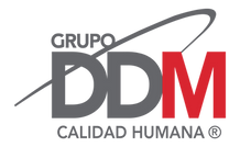 Grupo DDM (PNG).png