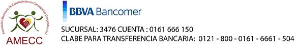 Cuenta Bancaria AMECC_Mesa de trabajo 1.
