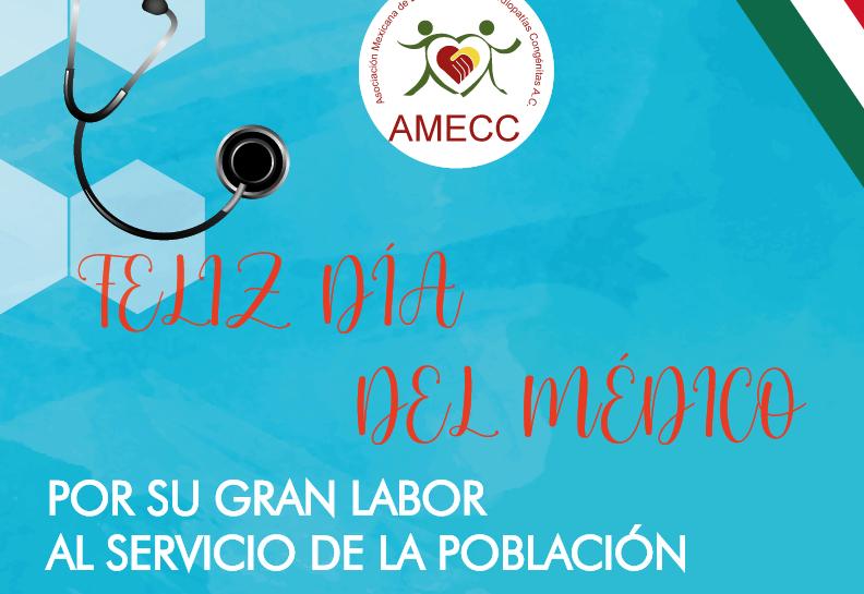 Día-del-Médico-2020.png
