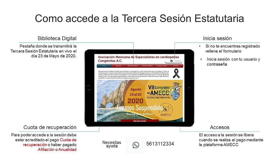 Acceso_Tercera_Sesión_C.jpg