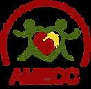 Icono para navegador web.png