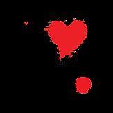 Logo-ACDN-pantalla.png