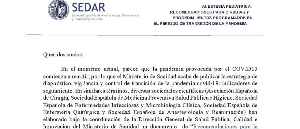 Recomendaciones_anestesicas_durante_la_p