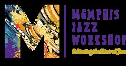 mjw_logo-final_horiz_2-e1573410925781.pn