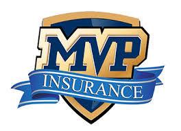 MVP Insurance.jpeg
