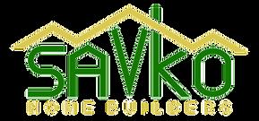 Savko Home Builders.png