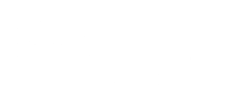 A Complete Inspection Logo.png