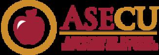 ASECU Logo.png