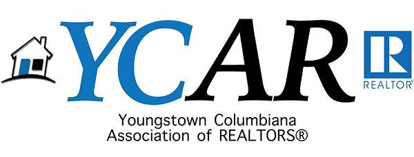 YCAR Logo JPG.jpg
