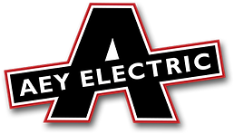 aey-electric-logo.png