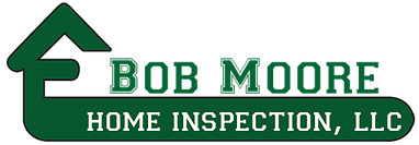 Bob Moore Home Inspection.png