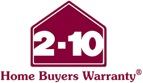 2-10 Home Buyers.png