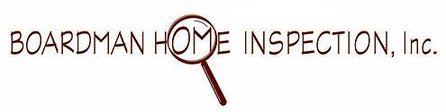 Boardman Home Inspection.jpeg