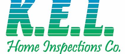K.E.L. Home Inspections.webp