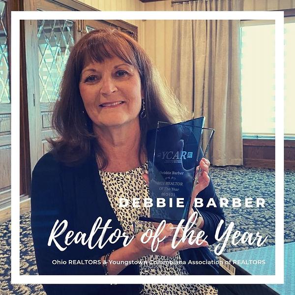 Debbie Barber.jpg
